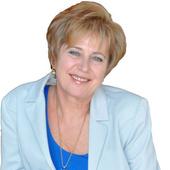 Ania Baska (CondoTeam)
