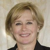 Judy Perry (Prudential Utah Real Estate)