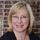 Erica Ramus, MRE, Schuylkill County PA Real Estate (Erica Ramus - Ramus Realty Group - Pottsville, PA )