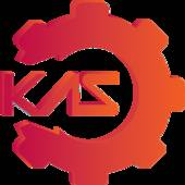 kasWebtech Solution, KasWebtech Solutions is a technologically (KasWebtech Solutions)