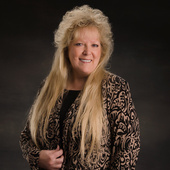 Elizabeth Clark, GRI,ePRO - Southwest Missouri  Real Estate, Property Manager - Buyers Agent - Listing Agent (Pro 100 INC., REALTORS)