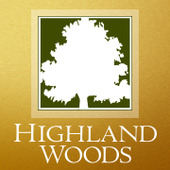 Highland Woods, A master-planned Crown community in Elgin, IL (Crown Community Developments)