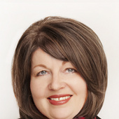 Lynn Slaney Silguero (Ebby Halliday Realltors)