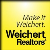 Laura Watkins (Weichert, Realtors - Preferred)