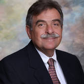 Alan Trauger, Commercial Real Estate Broker serves Metro Orlando (Consenus Realty Solutions, Inc)