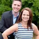 Josh and Jenn McKnight Team (Keller Williams Real Estate)