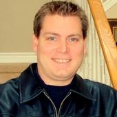 Craig Cook (Crown Staging Inc.)