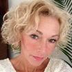 Suzanne Sands