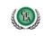 Cfla logo lrg without words