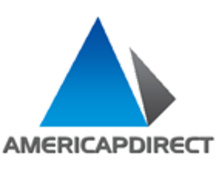 Johnathan Wellington, Americap Direct Nationwide (AMERICAP DIRECT)