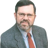 Skippy Giles, Horizon Real Estate, Inc. (Horizon Real Estate, Inc.)