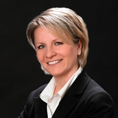 Barbara Mulcahy, ABR, CRS - Your Berkeley Heights Real Estate Source (Re/Max Integrity Advantage)