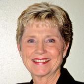 Ellen Toay (Baby Boomer Networking)