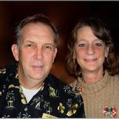 Daryl & Angela Kniep (Gulf Region Realty)