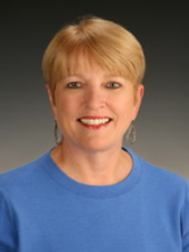 Susan Tyson Scott (Coldwell Banker Sea Coast Realty)