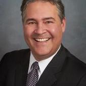 Jonathan Lerner,        Licensed RE Broker (Five Corners Properties)