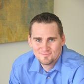 Bob Stewart, ActiveRain Ambassador (ActiveRain)