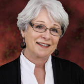 Nancy Petitti, Broker/Manager, Trainer and Coach (Bellator Real Estate and Development)