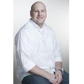 Ryan Stangl (PrimeSource Funding)