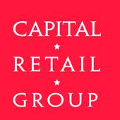 Robert Tack (Capital Retail Group)