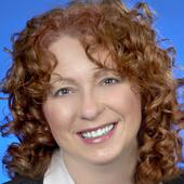 Diana Lyons