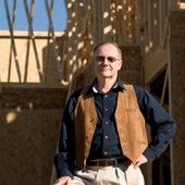 John Mulkey, Housing Guru (TheHousingGuru.com)