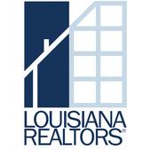 Louisiana  REALTORS (Louisiana REALTORS)