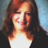 Debra Randall (Keller & Associates Real Estate)