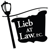 Andrew Lieb (Lieb at Law, P.C. / Lieb School)
