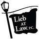 Andrew Lieb, Litigator & Compliance Trainer (Lieb at Law, P.C. / Lieb School): Real Estate Attorney in Smithtown, NY
