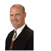 Keith Marlow (HomeTown Lenders)