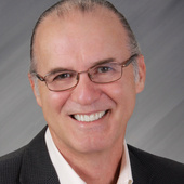 Raymond Gravelle, Serving Moses Lake, Ephrata, Soap Lake, Grant Cty (Realty Executives Grant County)