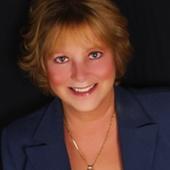 Joyce A. Powers (Neuhaus Realty, Inc.)
