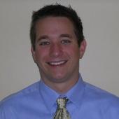 Andrew Fiegl