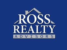 E. Scott Ross (Ross Realty Advisors)