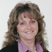 Lisa Tollis, SRES (Royal LePage State Realty, Brokerage.)
