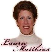 Laurie Matthias, Realtor, Residential Real Estate Professional (Long and Foster Real Estate)