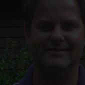 Mark Burnett (Cardinal Home Inspection)