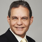 Mahmoud H. Hussein