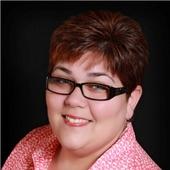Alisha Pearson, Realtor - House 2 Home Team (Keller Williams Realty Cenla Partners)