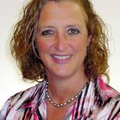 Susan Trombley, Broker/Realtor, Raleigh, Cary, Wake Forest, Youngs (Trombley Real Estate)
