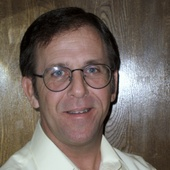 Greg Peterson, Broker/Property Manager Oklahoma City Metro Area (Favor Real Estate)