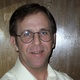 Greg Peterson, Broker/Property Manager Oklahoma City Metro Area (Favor Real Estate): Property Manager in Moore, OK