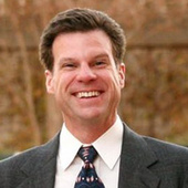 Steve Stovall