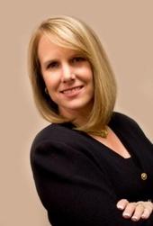 Brenda Kilhoffer, BK Family Homes  Keller Williams - Goodyear, AZ Real Estate (Keller Williams - Professional Partners)