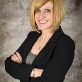 Kristy Gitzlaff, Kenosha & Racine Real Estate Specialist (RE/MAX Elite)