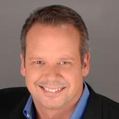 Mitch Gover (BidOnRealty.com)