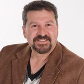 Roy Boni, Sales Representative (Sutton Group-Incentive Realty, Brokerage)
