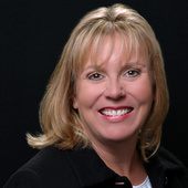 Tammy Shade, Matching Hearts to Homes (Keller Williams Premier Realty)