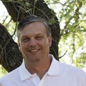 Chad Bouden, Real Estate agent Serving Weatherford Texas (CENTURY 21 Judge Fite Company)